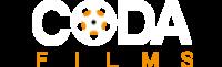 Coda Films Ltd.
